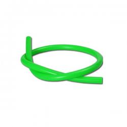 Silicon Slange