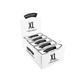Smokers Choice Hvid XL Kasse