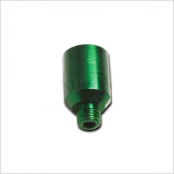 Adapter for Acrylic Bongs 145mm