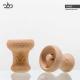 Ceramics Natural