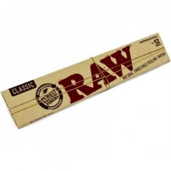 Raw 30cm