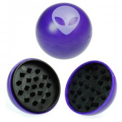 Ball Grinder