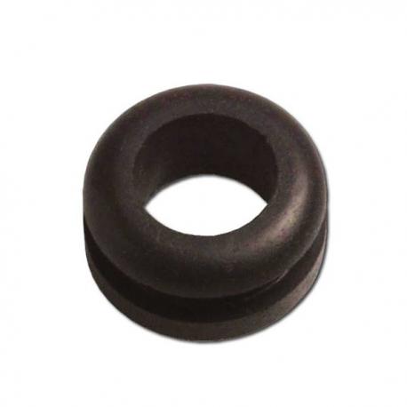 Sealing Rubber For Acrylic Bongs