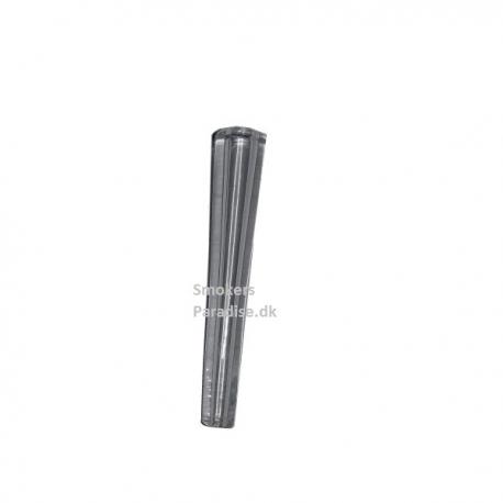 Jointrør Glass 40mm