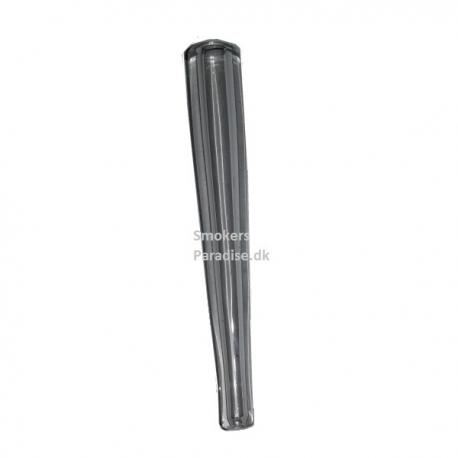 Jointrør Glass 60mm