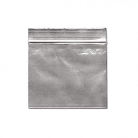 Bags 35mm x 35mm
