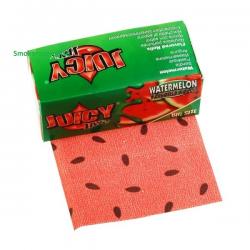 Watermelon Meter Papir