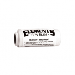 Elements Meter Papir Refill