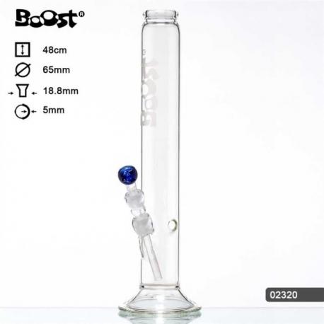 Boost Bong 48cm