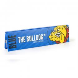 Bulldog Kingsize Jointpapir