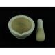 Mortar Keramik