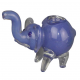 Glas Pibe Elefant