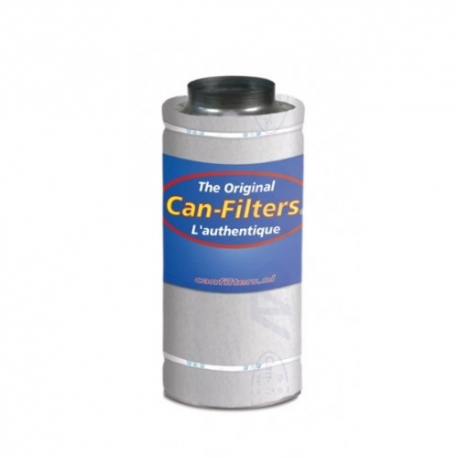 Kulfilter Can Lite 100mm