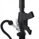 M16 Vandpibe 95cm