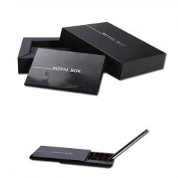 Snus Box