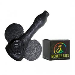 Monkey O Smoke Ring Blower