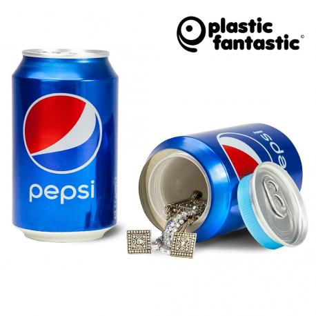 Pepsi 330cl
