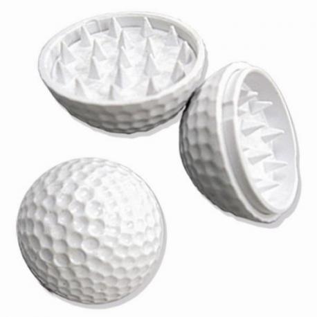 Grinder Golf Bold