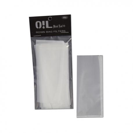 Oil Rosin Bag