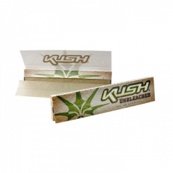 Kush Kingsize Slim