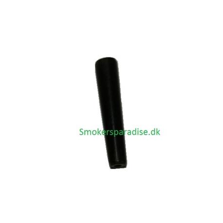 Jointrør Horn 40mm