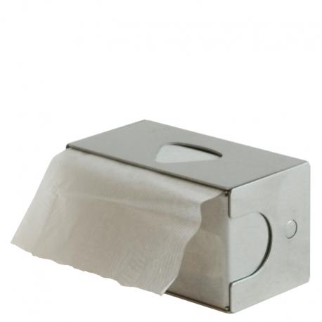 Meterpapir Box