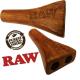 Raw Dobbelt Jointholder