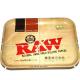 Raw Mixerbakke 12x17cm