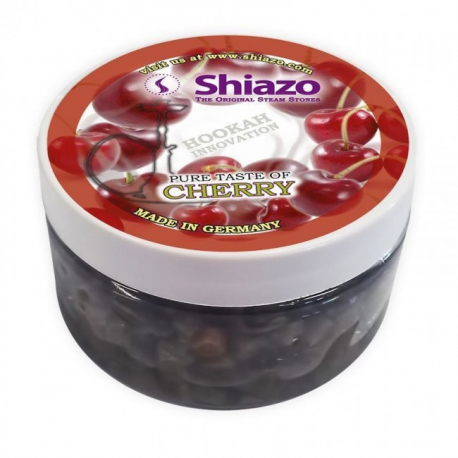 Steam Stones Kirsebær