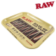 Raw Mixerbakke 27x34cm