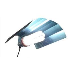 Reflektor 47 x 47cm