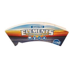 Elements Maestro Filtertips
