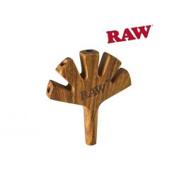 Raw Jointholder 5