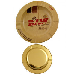 Raw  Askebæger