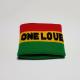 Sved Armbånd One Love