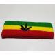 Cannabis Pandebånd
