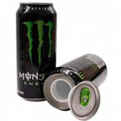 Monster Gemmer