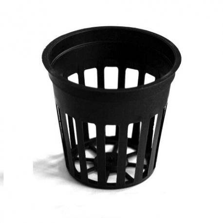 Net Pot 7,5cm