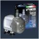 Syncra Vand Pump 1.5 (1350 L/h)