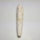 Merskums Chillum 22cm