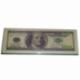Dollar Filter Tips