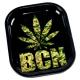 BCN Mixerbakke