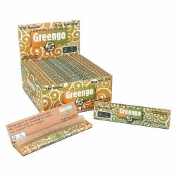 Greengo Slim 1 Kasse