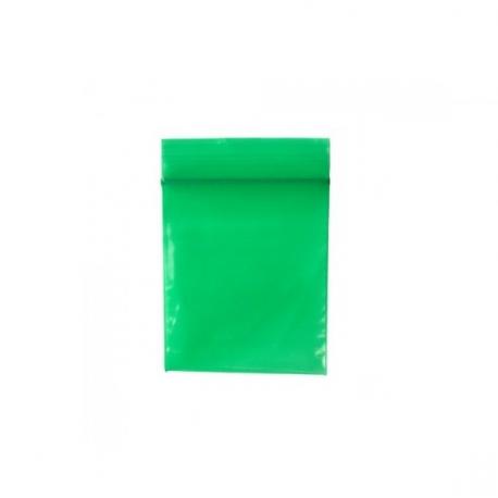 Poser Grøn 55 x 65mm