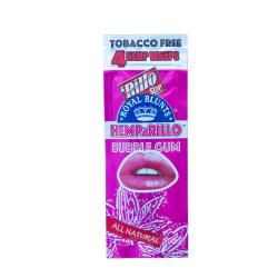 Royal Blunt Wraps Bubblegum