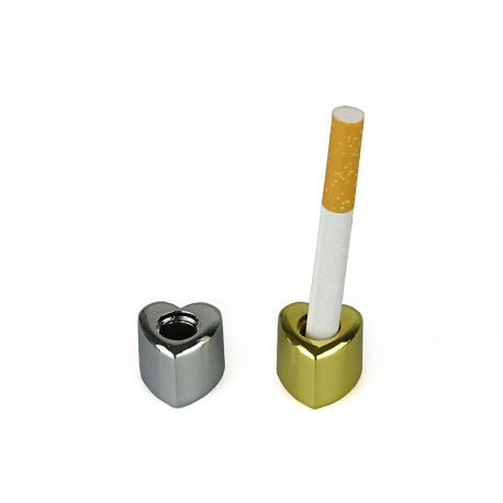 Cigaret Slukker