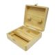 Opbevarings Box  Stor
