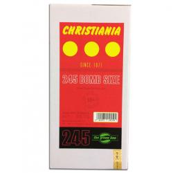Christiania Cones Bomb Size 245