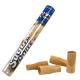 Bambus Mundstykke Sugarcane