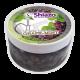 Steam Stones Vindrue Mint